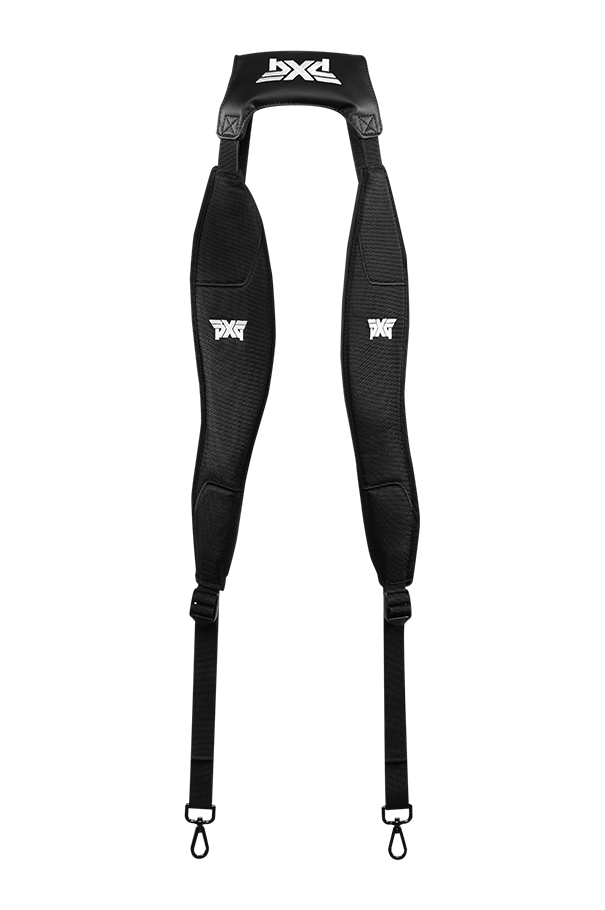 Double Carry Bag Strap Listing Image