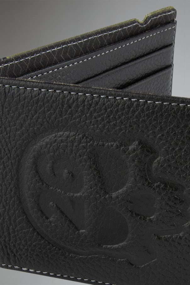 Darkness Cash Cover Rollover Image