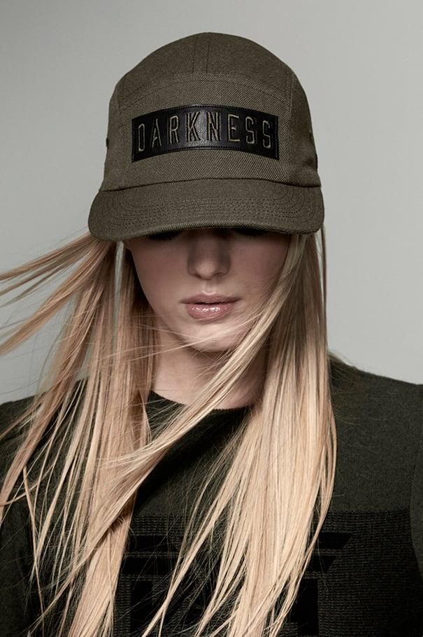 Darkness Patrol Camper Rollover Image