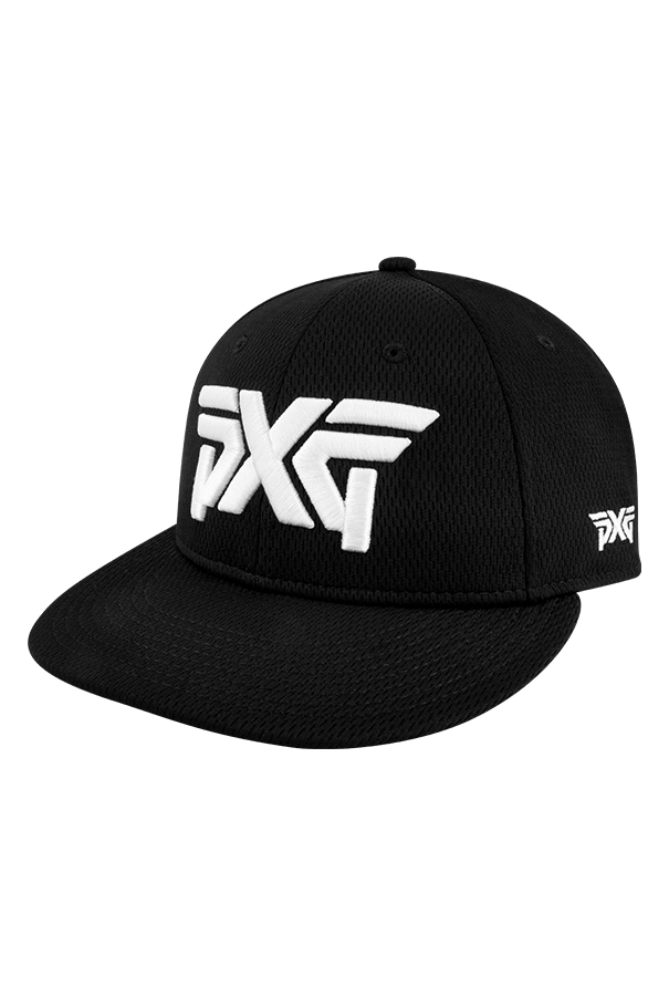 Performance Line 9FIFTY Low Profile Cap Listing Image