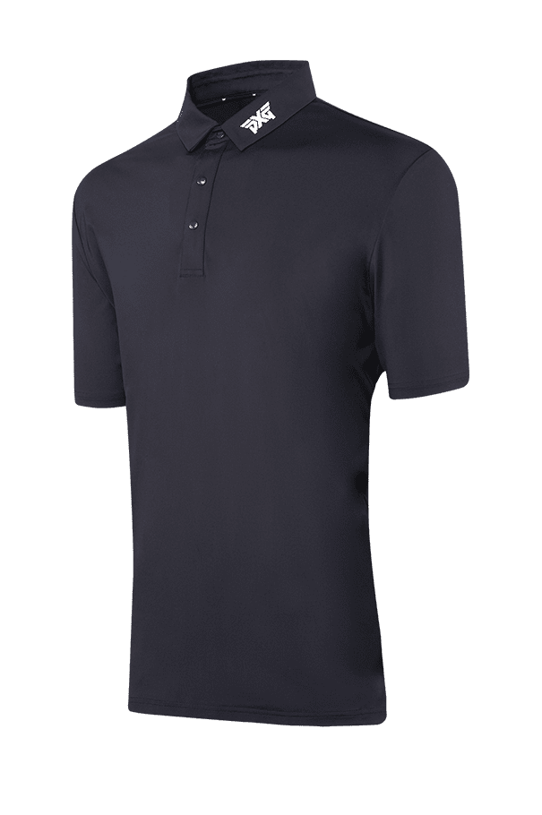BP Signature Polo Listing Image