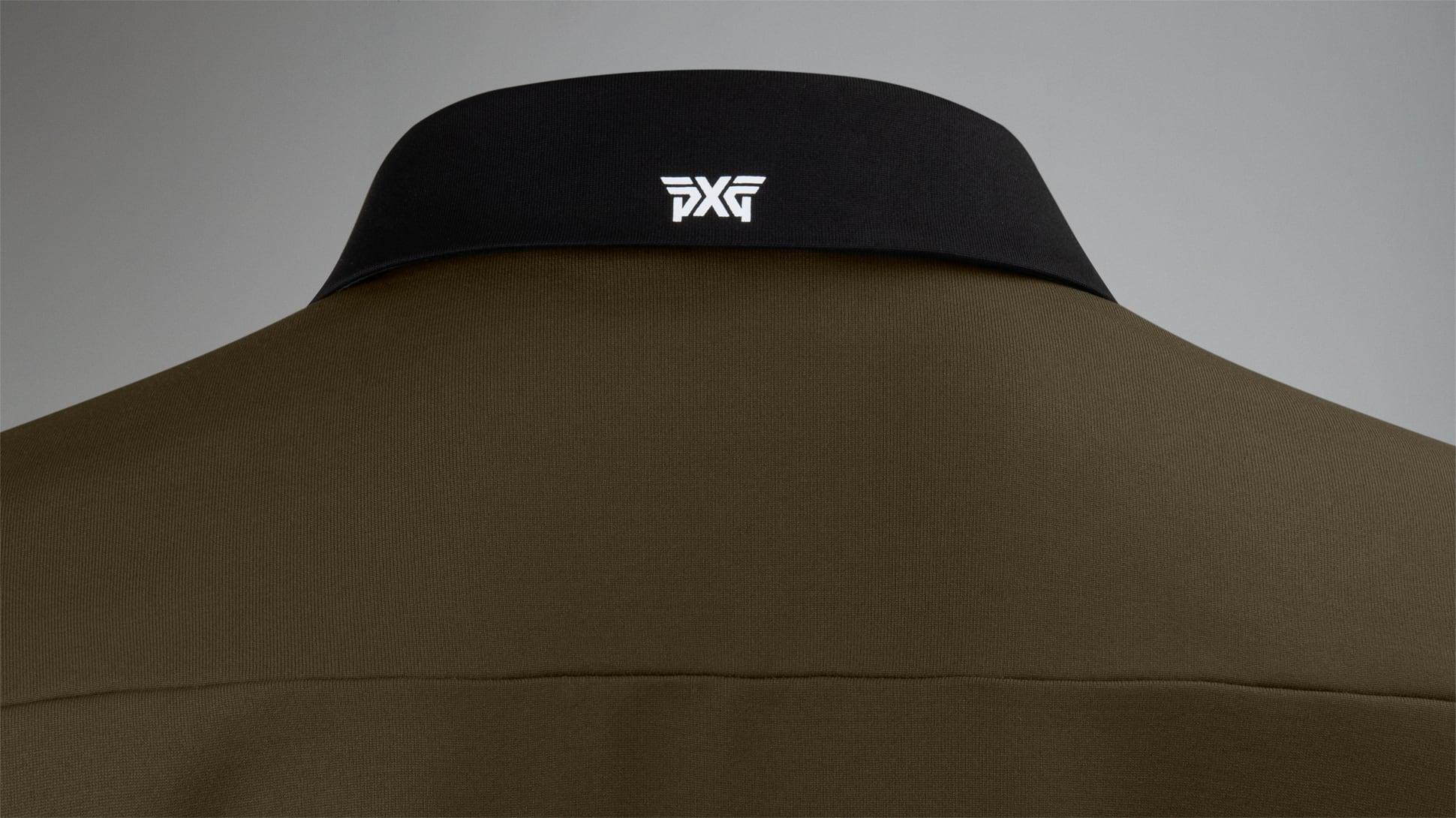 Short Sleeve Xtreme Polo Image 4
