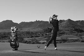 PXG, With Lydia Ko Joining Team, Will Only Focus On Adding LPGA Tour Players In 2017