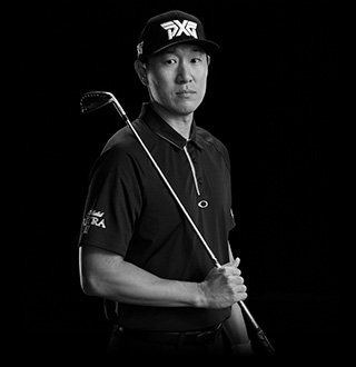 PXG Earns its First PGA TOUR Win at the Wells Fargo Championship