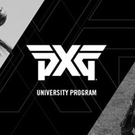 PXG inks equipment deal with six college programs