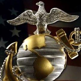 Bob Parsons' Marine Corps Birthday & Veterans Day Salute