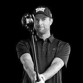 Golf with Attitude: PXG