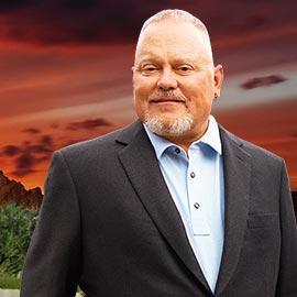 GoDaddy Founder Bob Parsons Debuts Parsons Xtreme Golf