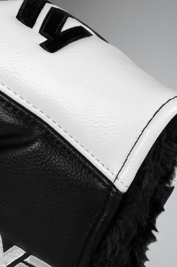 PXG Blade Headcover Rollover Image