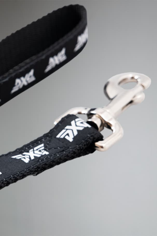 PXG Fur Baby Dog Leash Rollover Image