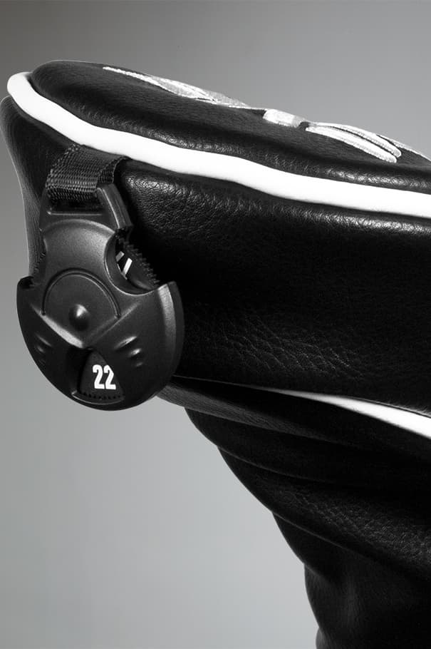 PXG Hybrid Headcover Rollover Image
