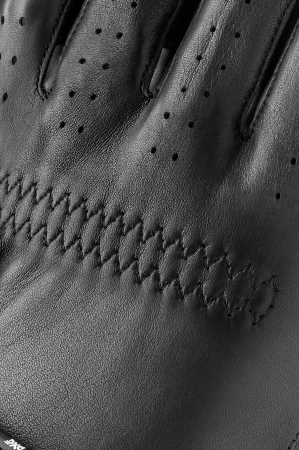 Men's Five Star Glove Rollover Image