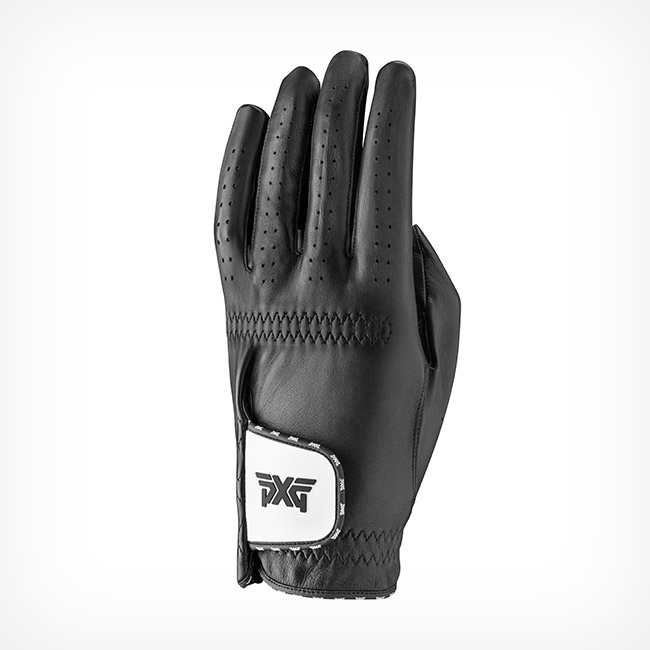 Men's Five Star Glove Listing Image