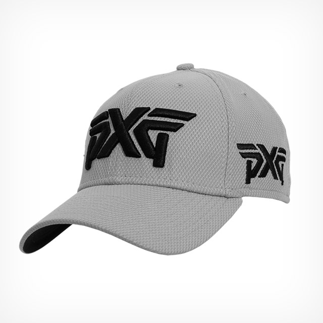 Diamond Era Fitted Hat Listing Image