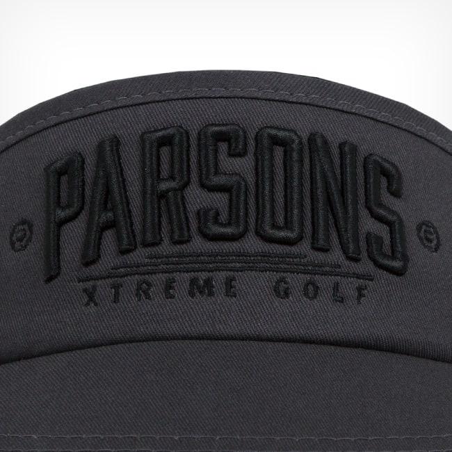 Parsons Arch Tour Visor Rollover Image