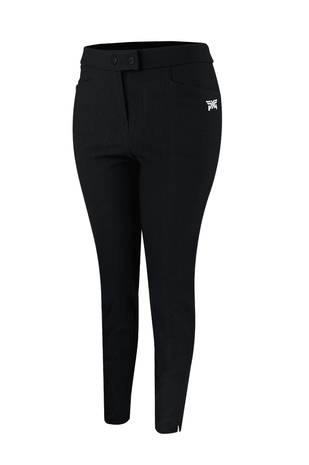 Pintuck Field Pants Listing Image