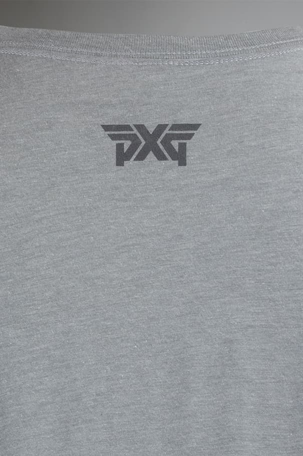 Men's PXG Dog Tag Tee Rollover Image