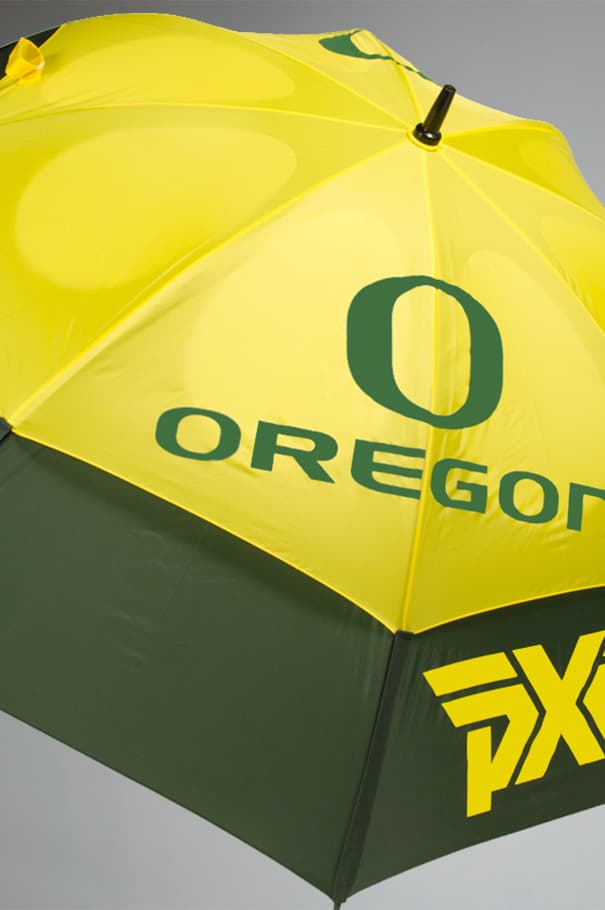 Oregon GustBuster Umbrella Rollover Image