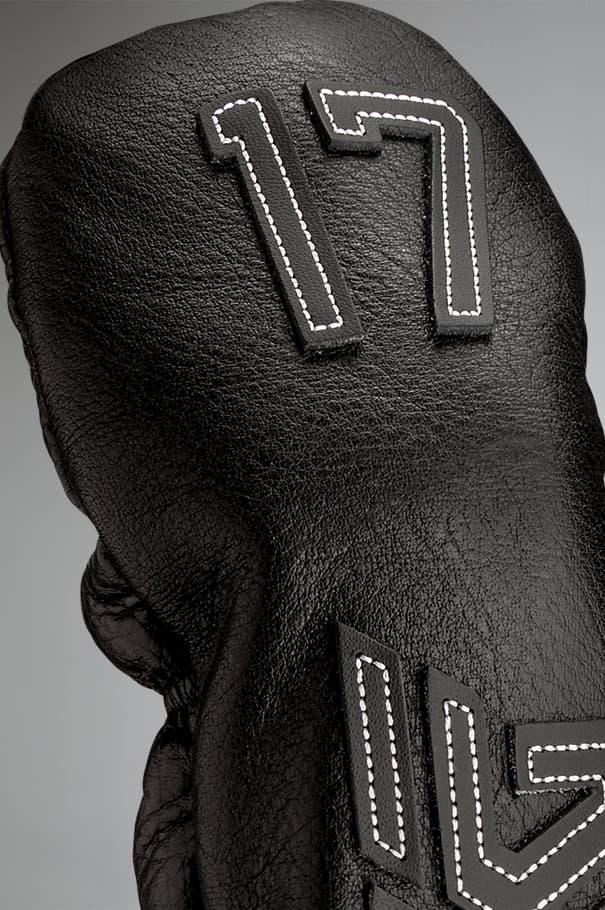 PXG Lifted Hybrid Cover Rollover Image