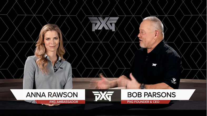 The PXG Files - Episode 5