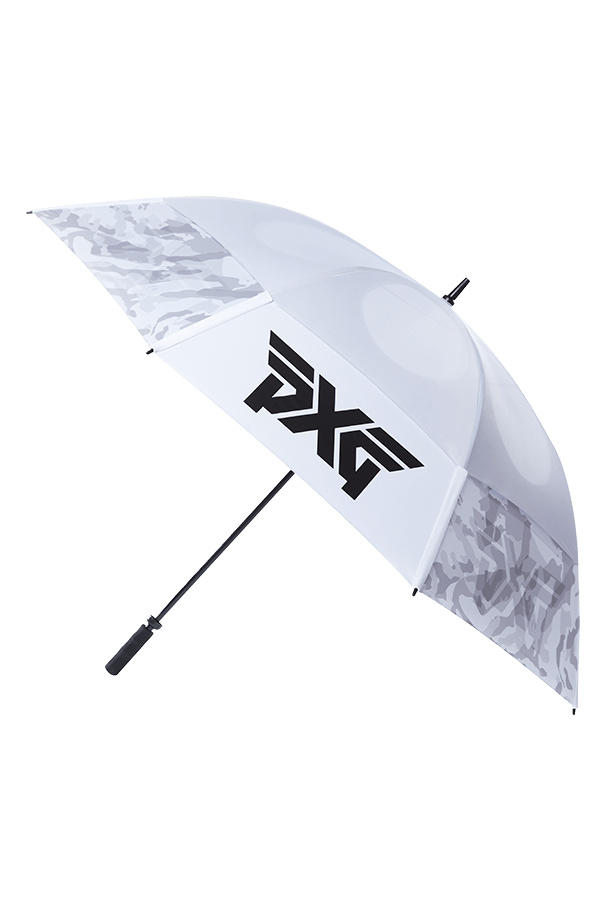 Buy Dual Canopy Umbrella